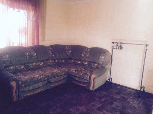 улучшенный с диваном 2